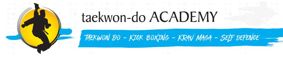 TKD academy