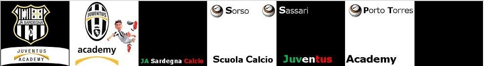 Asd Ja Sardegna Calcio