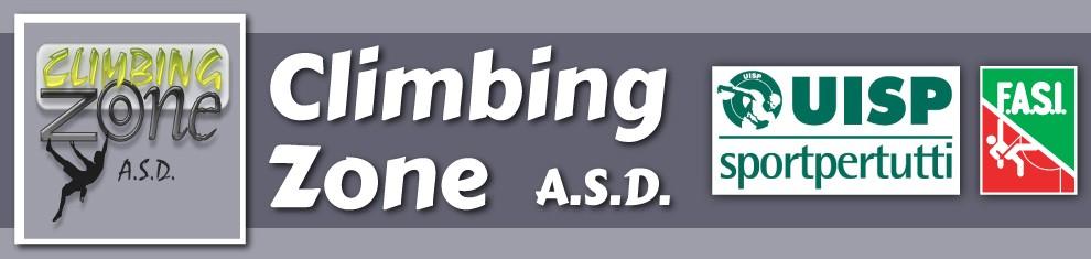 ASD Climbingzone