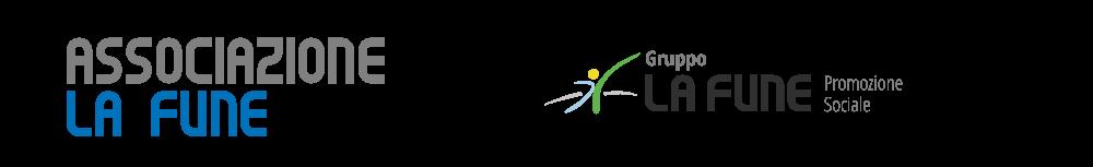 Associazione La Fune