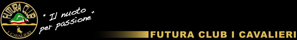 FUTURA CLUB I CAVALIERI S.S.DILETTANTISTICA A R.L.